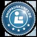 Logo Shopauskunft