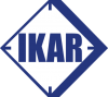 IKAR Fulda