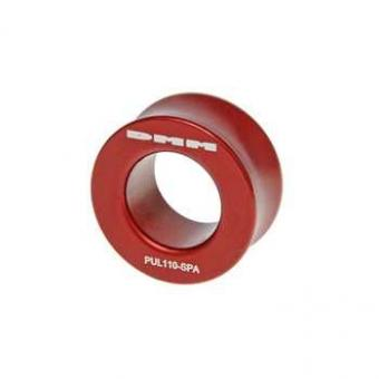 Pinto Spacer 12mm Spacer