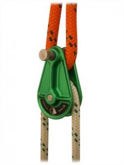 Compact Rigging Pulley RP048 - Umlenkrolle