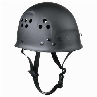 Ultralight - Kletterhelm night