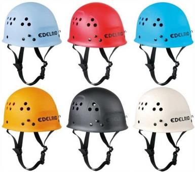 Ultralight - Kletterhelm