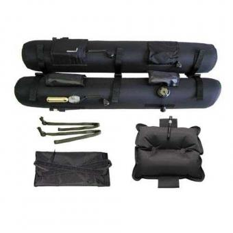 Sked Inflatable Floating System Empty Ballast Bag