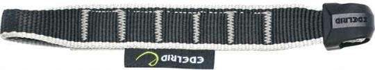 Nylon Quickdraw Sling 15/22mm - Expressschlinge