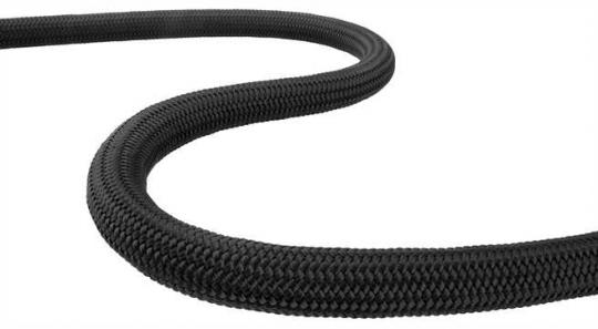 ECO ROPE 16,0 mm - Arbeitsseil (Lifting / Rigging Rope)