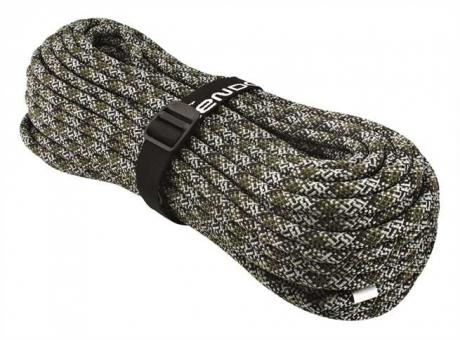 Tendon Military 11,0 mm - Statikseil 150m | camouflage