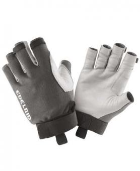 Work Glove Open - Kletterhandschuhe