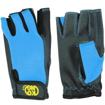 Pop Gloves - Handschuhe