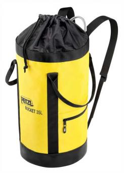 Bucket - Transportsack 35L
