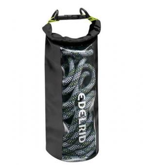 Dry Bag XS 1,6 - wasserdichte Materialtasche