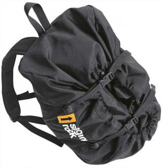Rope Bag - Seiltasche