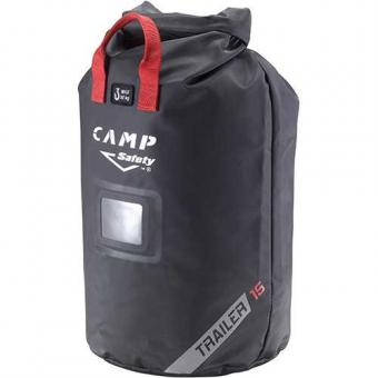 Trailer (15 Liter) - Materialtasche