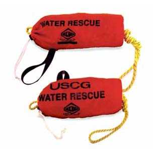 Skedco Water Rescue Throw Bags Small