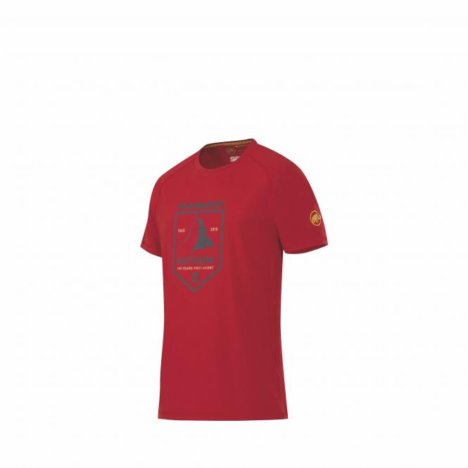 150 Years T-Shirt
