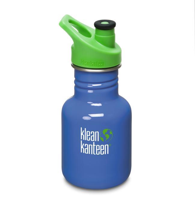 355ml Classic Sport Bottle - Kindertrinkflasche
