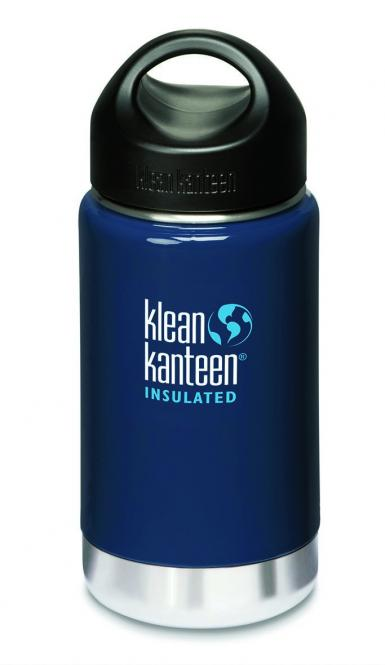 355ml Vacuum Insulated - Trinkflasche