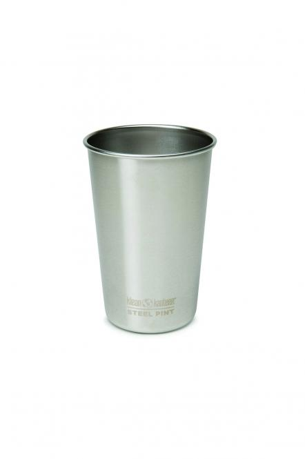 473ml Pint Cup - Becher