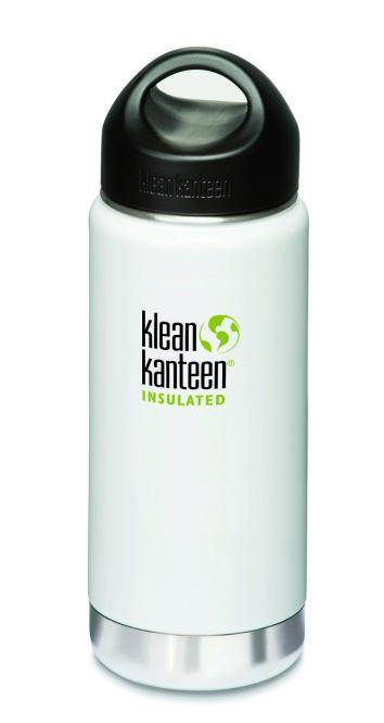 473ml Vacuum Insulated - Trinkflasche