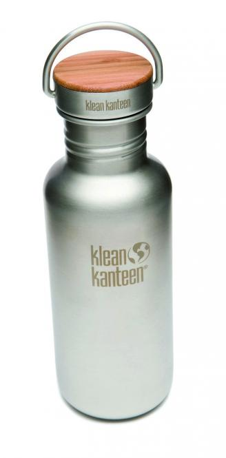 532ml Classic Reflect - Trinkflasche