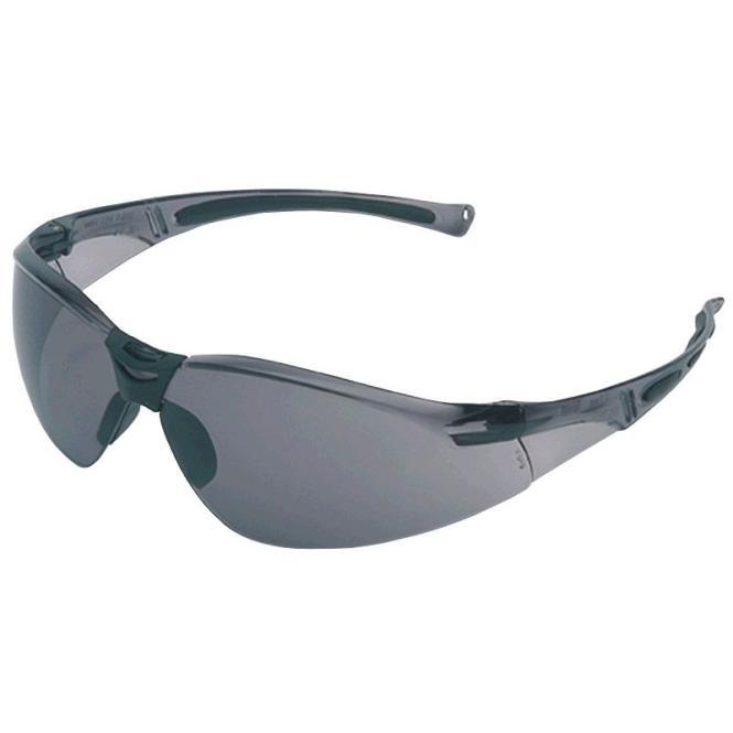 A800 Arbeitsschutzbrille