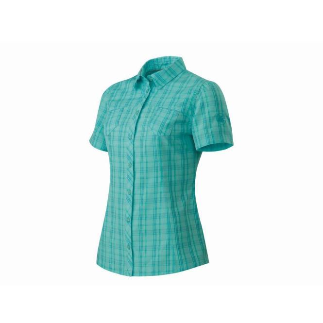 Aada Shirt - Bluse