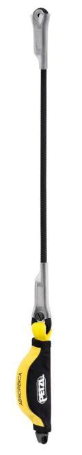 Absorbica I - Verbindungsmittel mit Falldämpfer 0,8 m