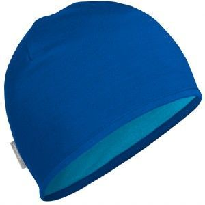 AC Pocket200 - Mütze