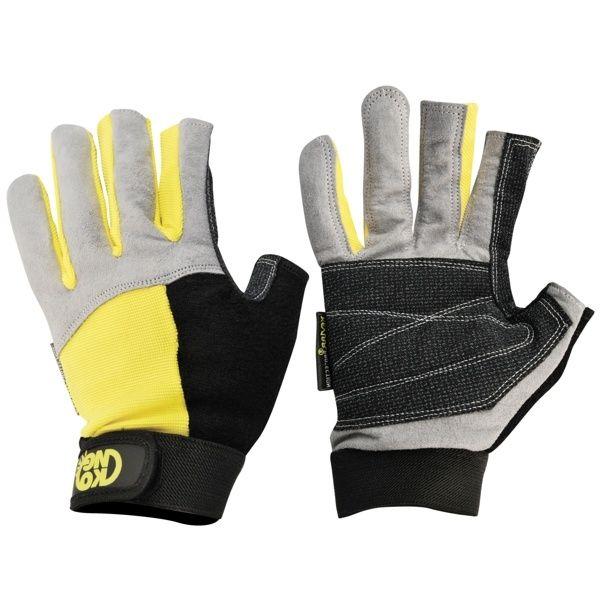 Alex Gloves - Kletterhandschuhe Größe XL