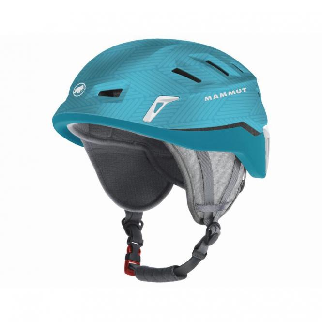 Alpine Rider carribean | 52-57cm