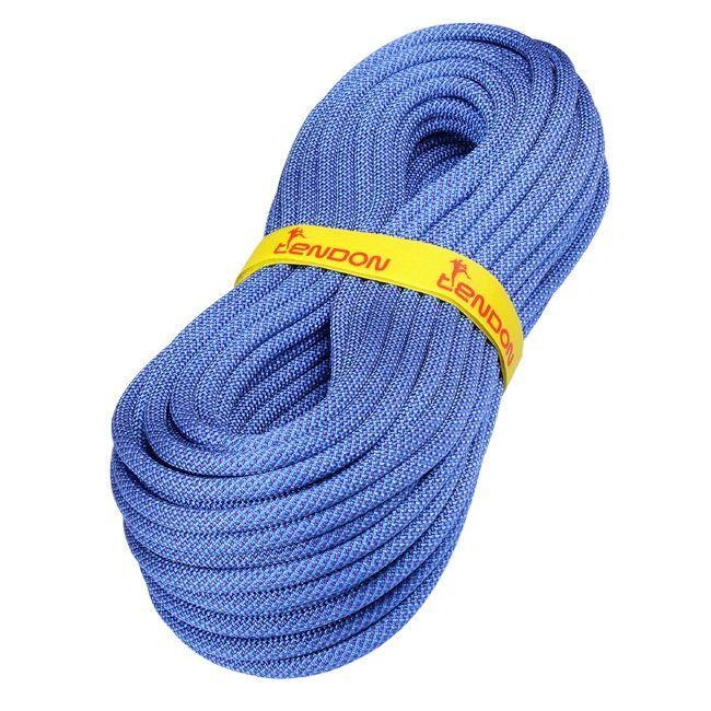 Ambition Standard 10,5mm - Dynamikseil 200m | blau