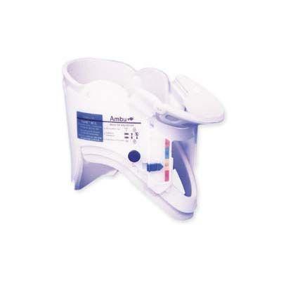 Ambu Perfit Ace Extrication Collar - Adult Adjustable