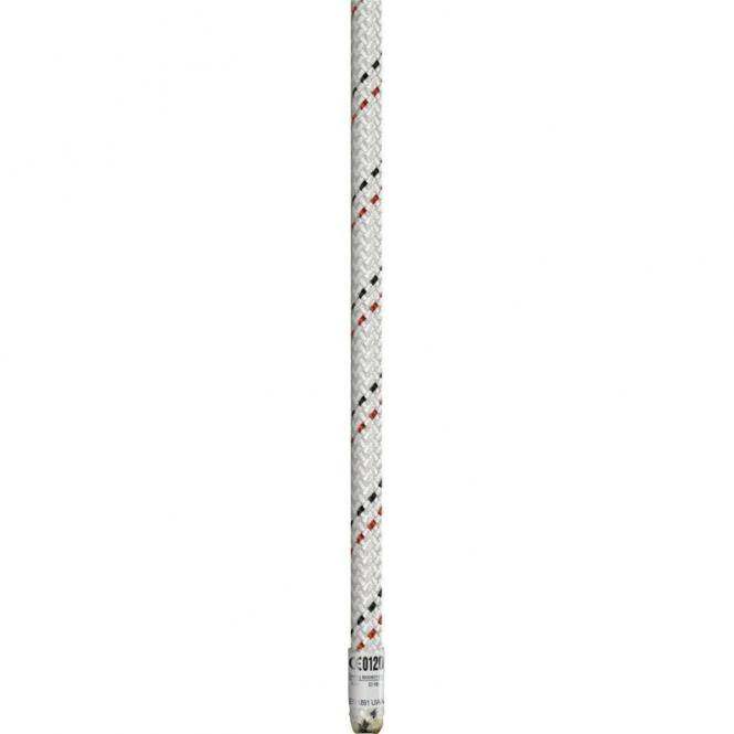 Antipodes 10mm - Statikseil 100m