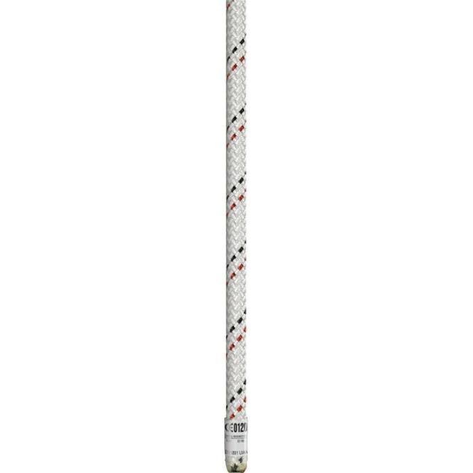 Antipodes 11,5mm - Statikseil 100m | weiß