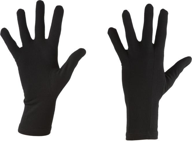 Apex Glove Liners - Handschuhe