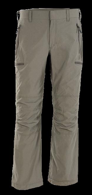 Arle M's Pants - Trekkinghose