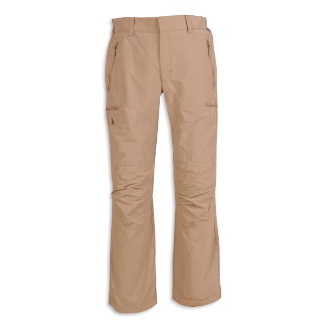 Arle Pants - Trekkinghose