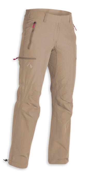Arle W's Pants - Trekkinghose