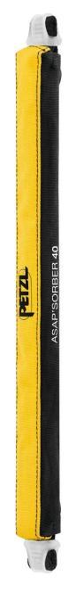 Asap'Sorber - Falldämpfer 40 cm