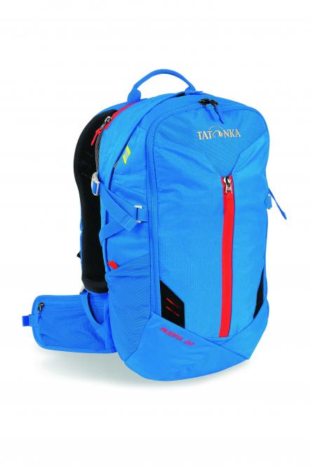 Audax 22 - Daypack bright blue