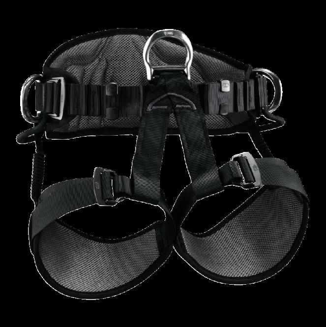 Avao Sit - Industrieklettergurt