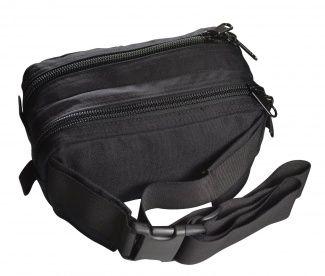 AZTEK Set Bag