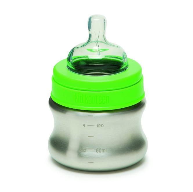 Babyflasche 148 ml
