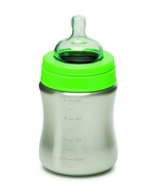 Babyflasche 267 ml
