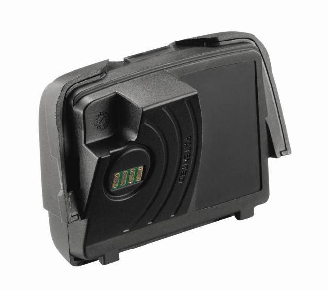 Batteriepack Tikka R