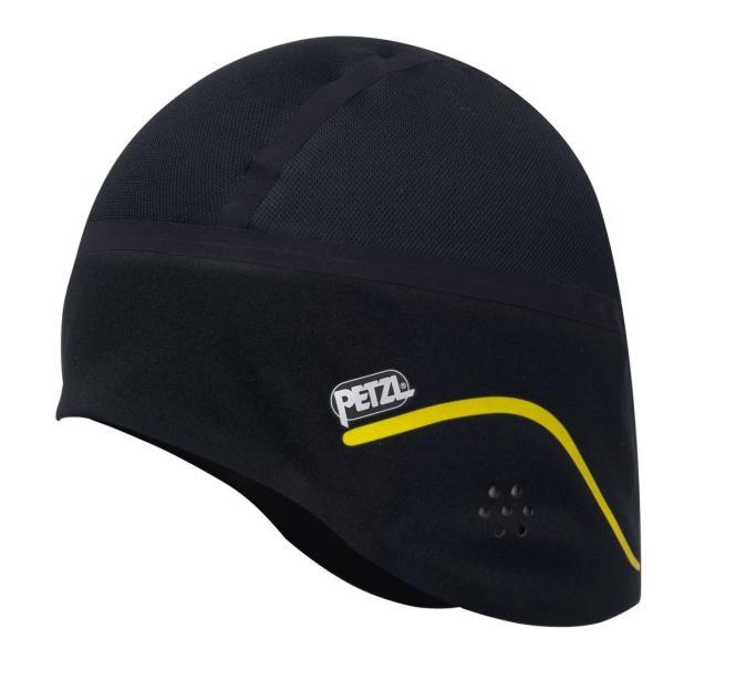 BEANIE - Kälte und Wind schützende Mütze