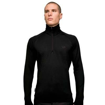 BF260 Tech Top - Funktionsshirt