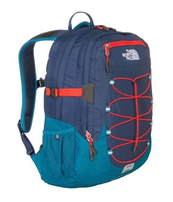 Borealis - Daypack