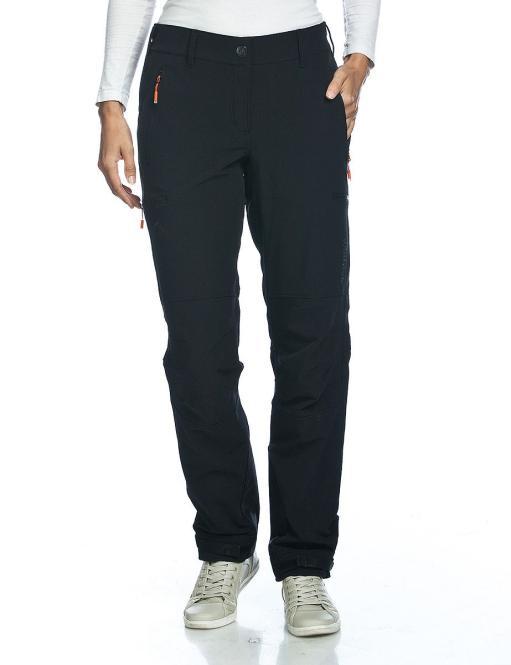 Bowles Pants - Trekkinghose