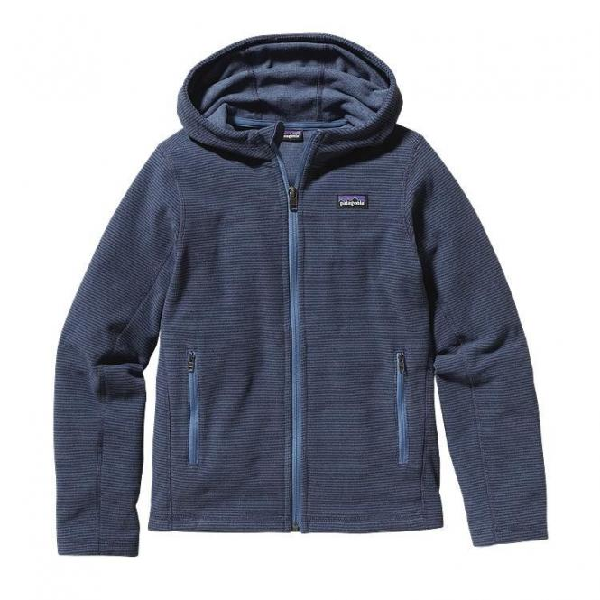Boy´s Oakes Hoody