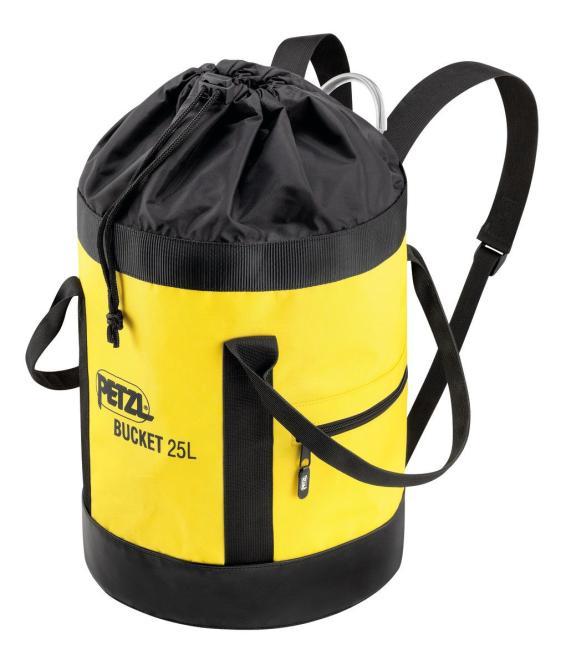 Bucket - Transportsack 25L